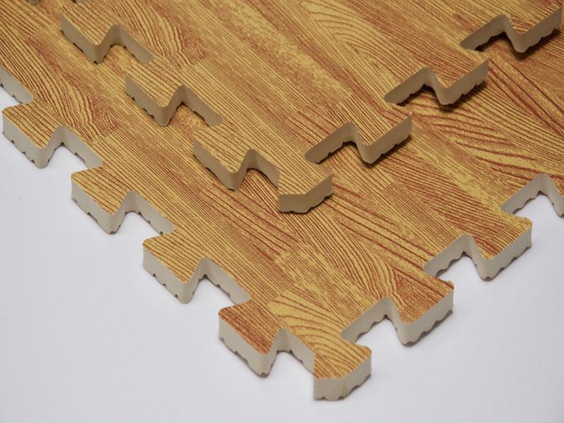 Pisos para gimnasio pisos de goma y hule tapetes para for Todo tipo de alfombras